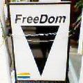 静岡 FreeDom