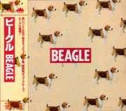 BEAGLE/ビーグル