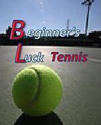"""""""BL""""テニス"""