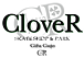 CloveR Skate Shop & Park