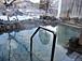 北海道の正しい温泉