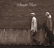 Stumble Bum - スタンブル・バム