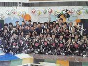 3−E モトミのクラス