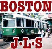 ボストン日本語学校