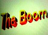 サークル TheBoom