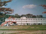 磐崎小学校