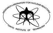 東京工業大学 原子核工学専攻 M1