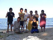03年卒八高関東×関西フレンズ