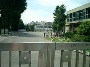 大野田小学校6-3(94年卒)
