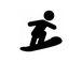 Snowboarder of America!!