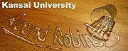 ラウンドロビンズ-ROUNDROBINS-