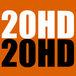 20HD集合!