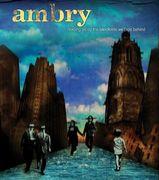 Ambry