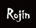 Rojin(ロジン)