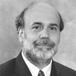 ベン・バーナンキ(Bernanke)