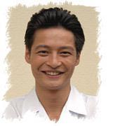 田中幸太朗☆