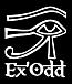 EX'ODD