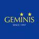 FC GEMINIS ☆☆ OB