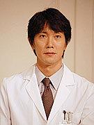ドラマ 医龍 藤吉先生