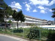 日出町立川崎小学校