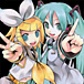 VOCALOID HITS