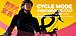 CYCLE MODE