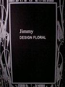 ジミーデザインフローラル