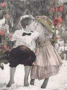 愛する人に愛されたい:*。・