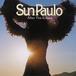 サンパウロ(Sun Paulo)