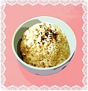 あすなろ米 う米玄米