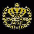 FACECARZ