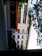 岡山中学・岡山高校24期
