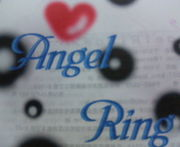 ☆Angel★Ring☆