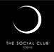 The Social Club