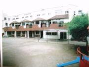 上青木双葉幼稚園