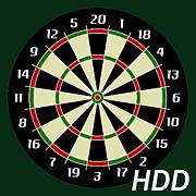 HDD (仮)