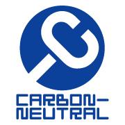 Carbon-Neutral