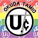 奥田民生 (GAY ONLY)