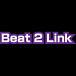 Beat 2 Link!