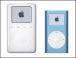 iPod2つ持ってるぜ!!