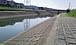 江戸川水系バスフィッシング