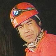 藤岡弘、探検隊を見守る会