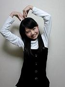 田辺奈菜美