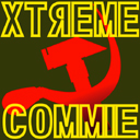 XtremeCommie