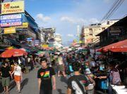 タイのコレ絶対欲しい!!