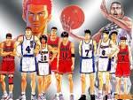 福岡県バスケット情報