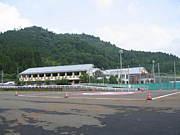 本宮中学校
