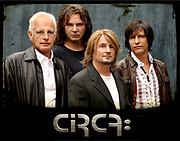 CIRCA:
