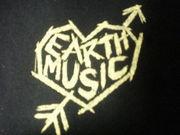 earth music.
