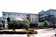 和束中学2002年卒業生